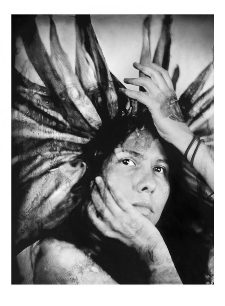 fotografa-mexicana-citlali-fabian-mestiza-identidad-mujeres