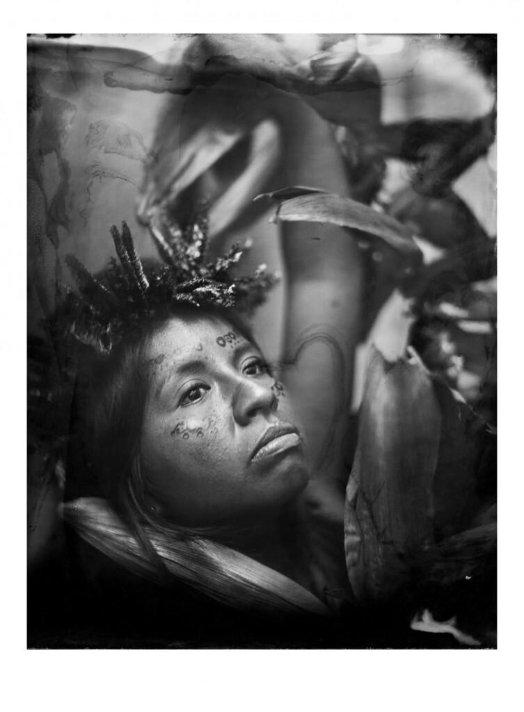 fotografa-mexicana-citlali-fabian-mestiza-identidad-reflexion