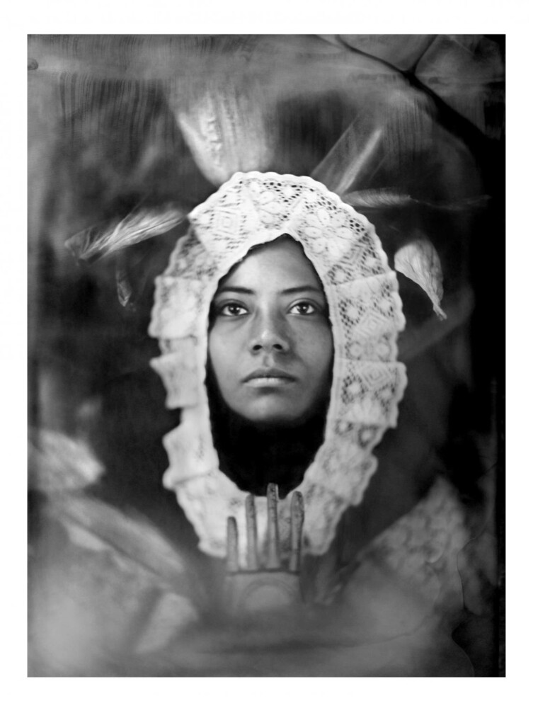 fotografa-mexicana-citlali-fabian-mestiza-identidad-retratos