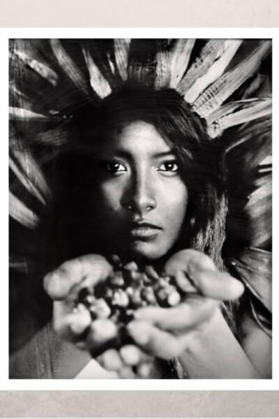 fotografa-mexicana-citlali-fabian-mestiza-identidad-tradicion