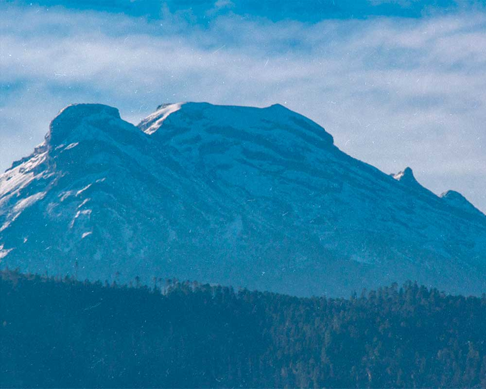 iztaccihuatl-montanas-mexico-mas-bonitas-grandes