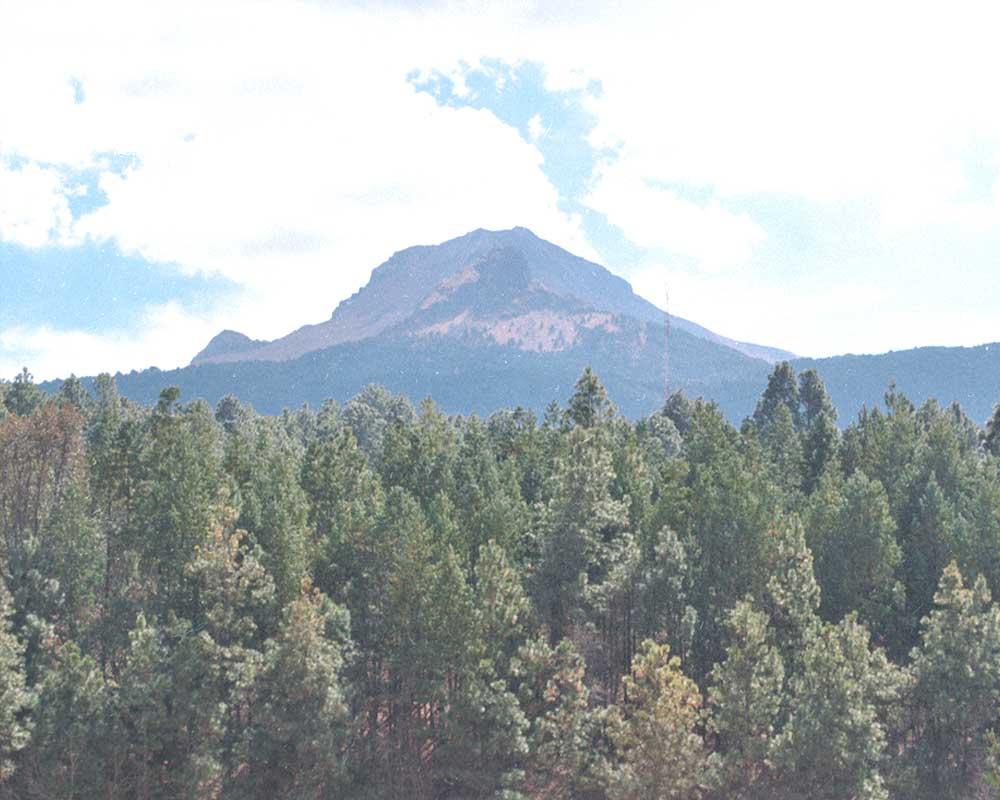 la-malinche-montanas-mexico-mas-bonitas-grandes