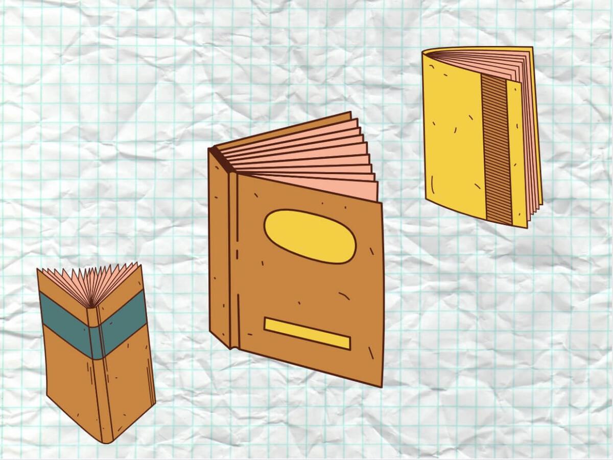 libros-infantiles-mexicanos-descarga