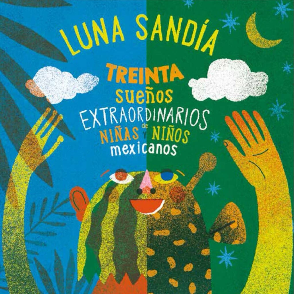 libros-infantiles-mexicanos-descarga-cultura