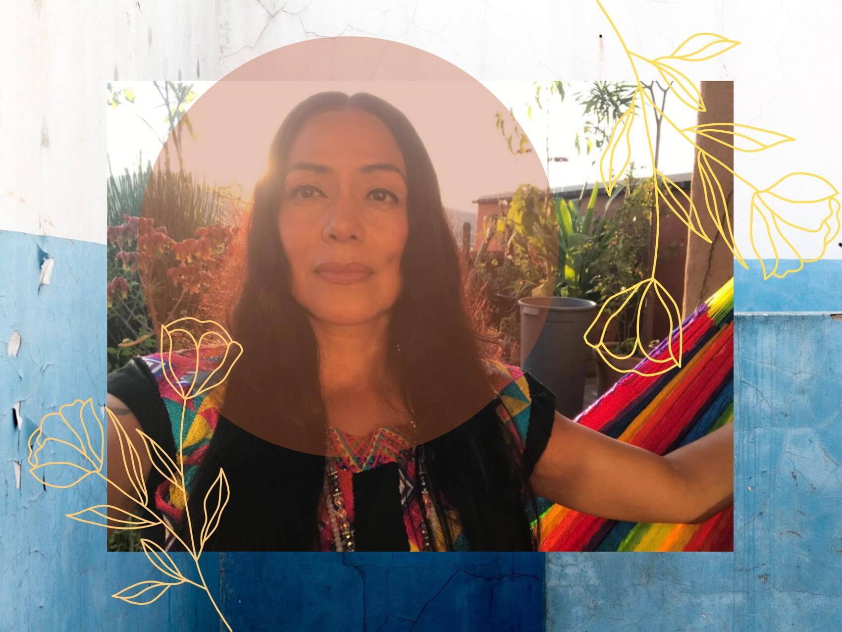 lila-downs-entrevista-reflexion-mexico-comunidad-musico