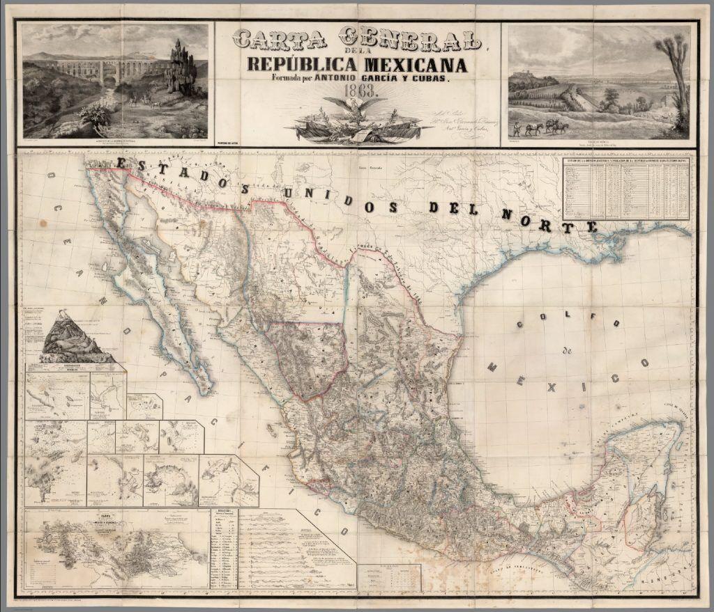 mapa-mexico-territorio-frontera