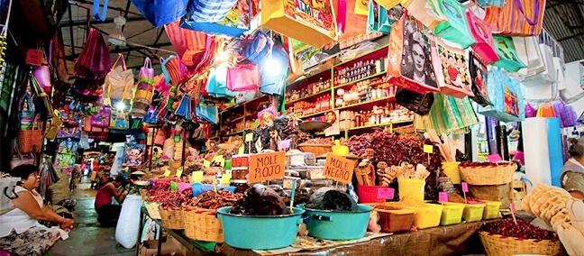 mercado-oaxaca-gustavo-esteva-entrevista-biografia