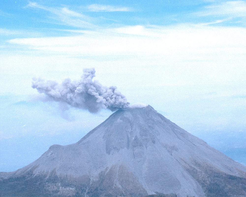 nevado-de-Colima-montanas-mexico-mas-bonitas-grandes