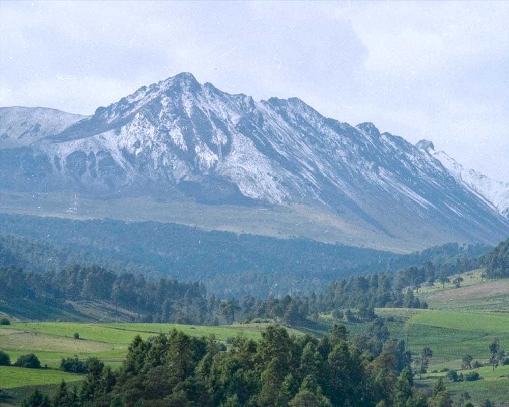 nevado-de-Toluca-montanas-mexico-mas-bonitas-grandes
