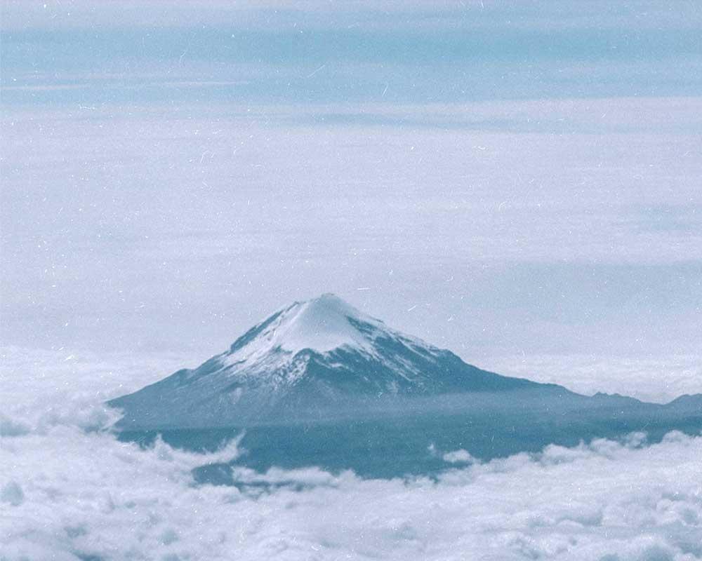 pico-de-Orizaba-montanas-mexico-mas-bonitas-grandes
