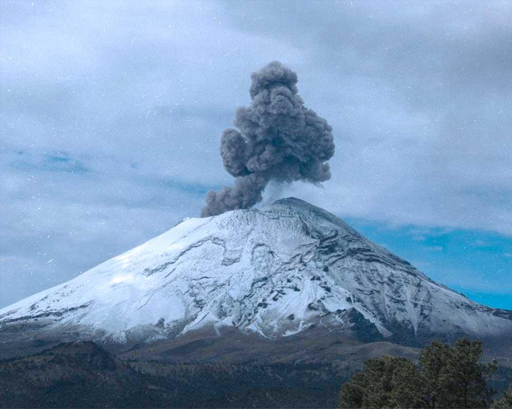 popocatepetl-montanas-mexico-mas-bonitas-grandes