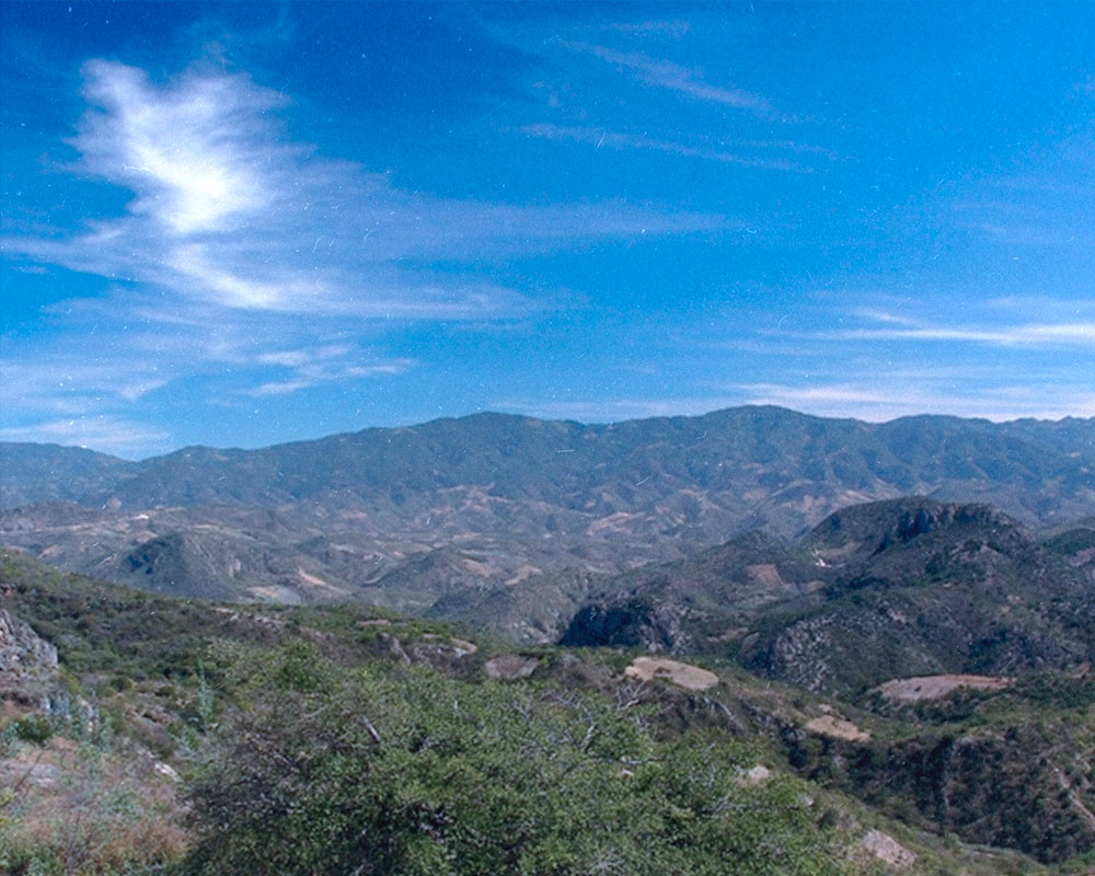 sierra-de-Oaxaca-montanas-mexico-mas-bonitas-grandes