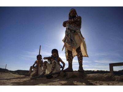 tesguino-raramui-tejuino-propiedades-ritual-mexico-hirtoria