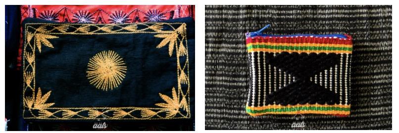 textiles-mexicanos-bordados-mixes-telares-oaxaca-colectivo-aats-monedero
