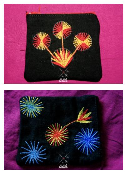 textiles-mexicanos-bordados-mixes-telares-oaxaca-colectivo-aats-monederos