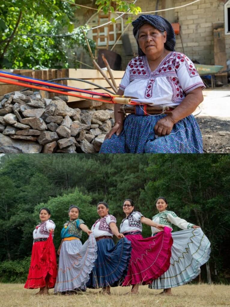 textiles-mexicanos-bordados-mixes-telares-oaxaca-colectivo-aats-mujeres