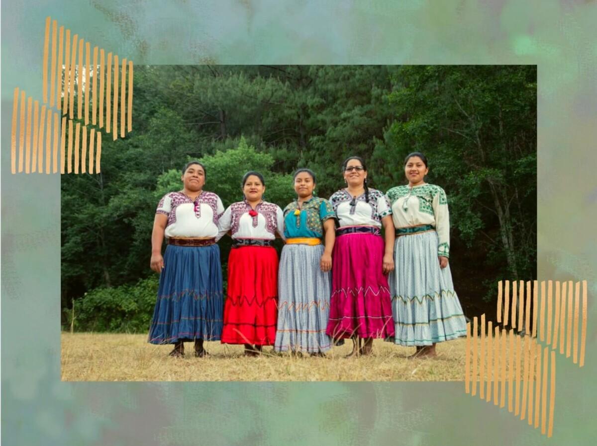 textiles-mixe-mexicanos-bordados-telares-oaxaca-colectivo-aats-mujeres-identidad