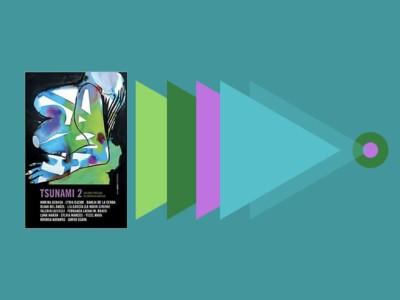 tsunami2-libro-feminismo-escitoras-mexico