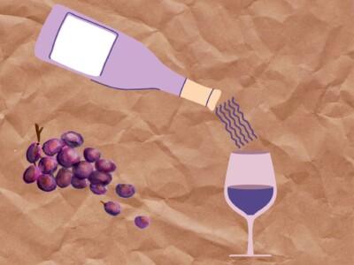 vinos-mexicanos-mejores-baratos-ricos-bebidas-alcoholicas