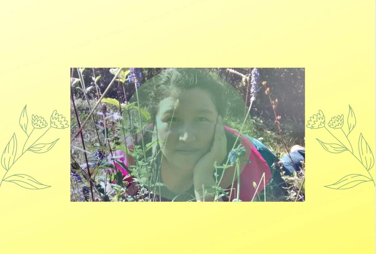 yasnaya-elena-escritora-mixe
