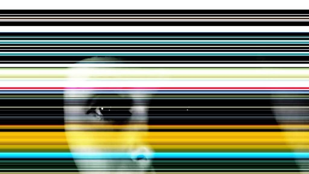 ingravidos-colectivo-audiovisual-mexico-arte