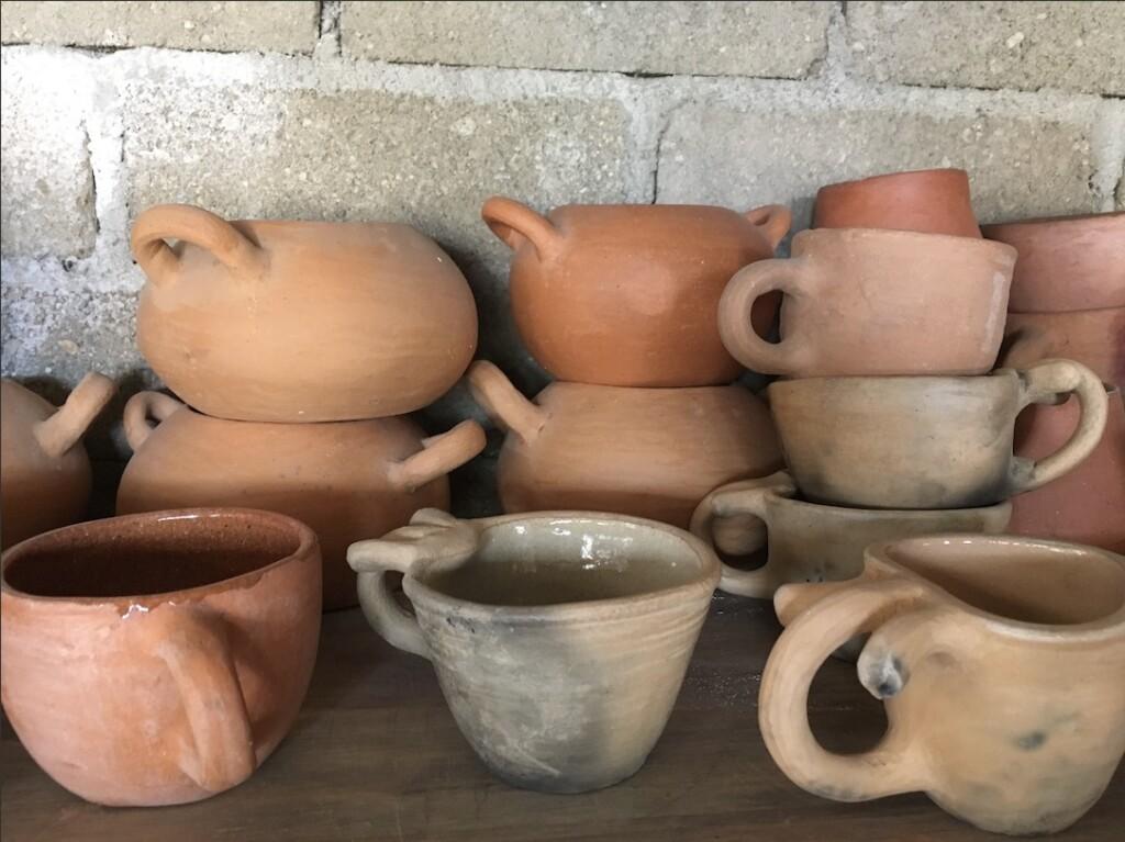 ceramica-oaxaca-taller-rufina-ruiz
