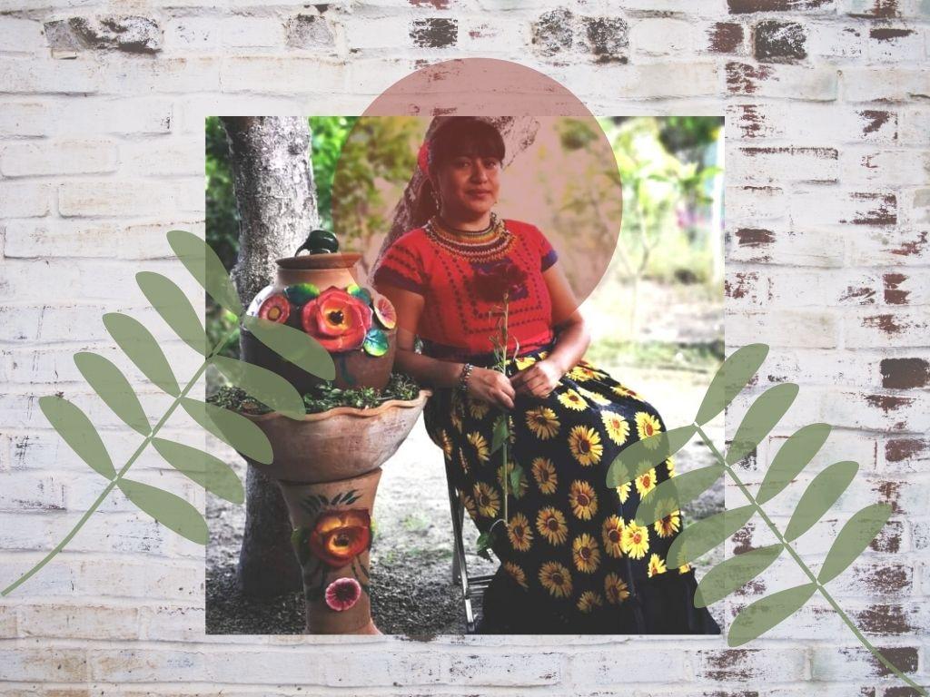 oaxaca-costumbres-mexicanas-repensando-mexico-mariana-solorzano-comitancillo