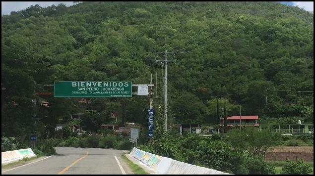 Pedro-Juchatengo-oaxaca-comunidad-derechos-indigenas-comunalidad