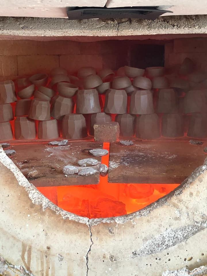 ceramica-oaxaca-taller-fufina