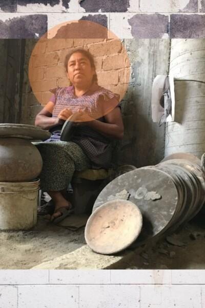 artesania-oaxaquena-mexico-rufina-ruiz-lopez