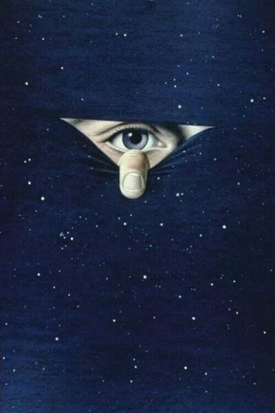 cientifico-mexicano-cosmos-descubrimiento-teorias