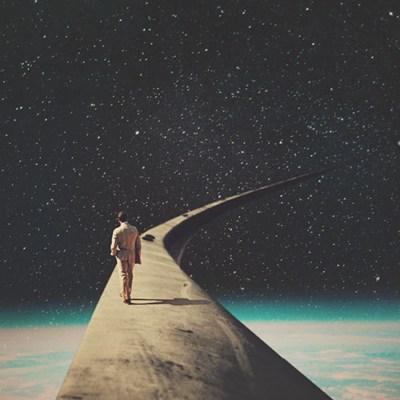 cientifico-mexicano-cosmos-descubrimiento-teorias-cosmologo-mexicano