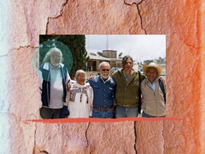 costumbres-oaxaqueñas-comunalidad-indigenas-mexico-resistencia-benjamin-maldonado