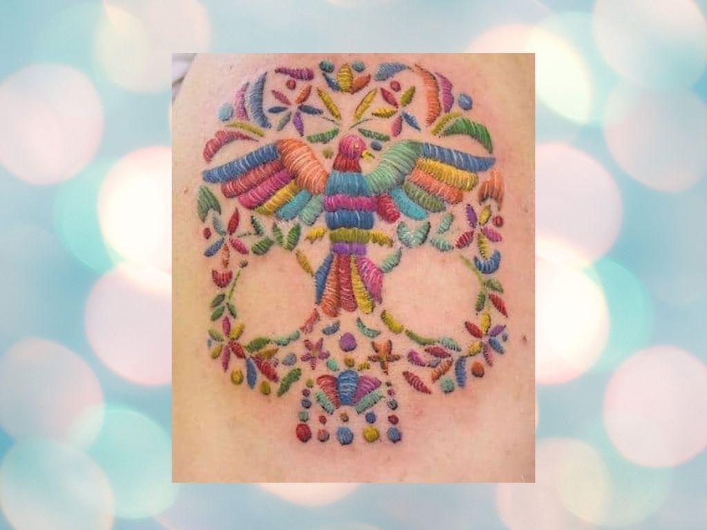fernanda-alvarez-tatuajes-bordados-mexicanos-portada
