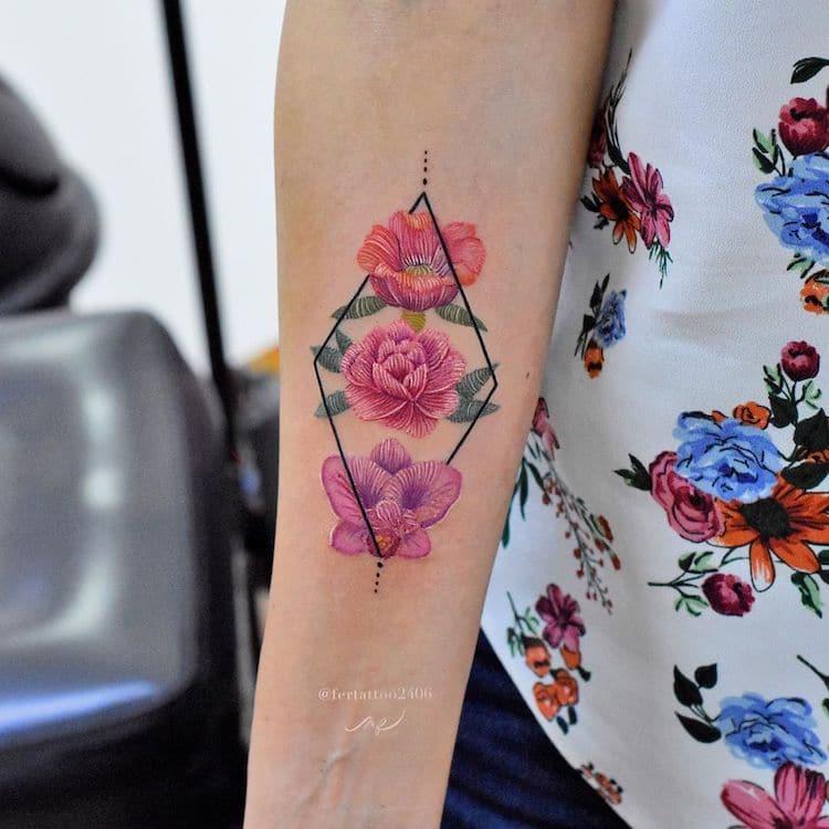 fernanda-alvarez-tatuajes-bordados-mexicanos4
