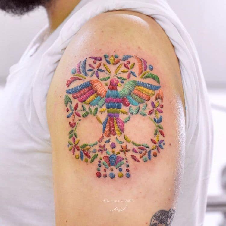 fernanda-alvarez-tatuajes-bordados-mexicanos8