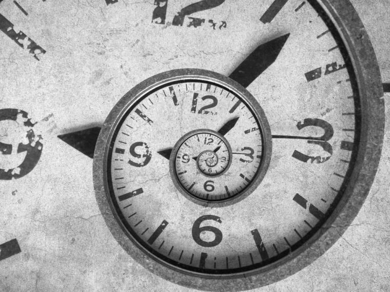 tiempo-nocion-oacaxa