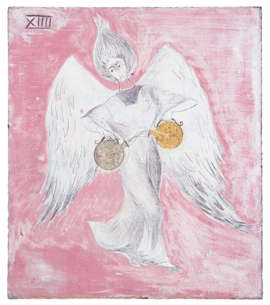 leonora-carrington-tarot-imagenes-completo-historia-significado-mexico-templanza