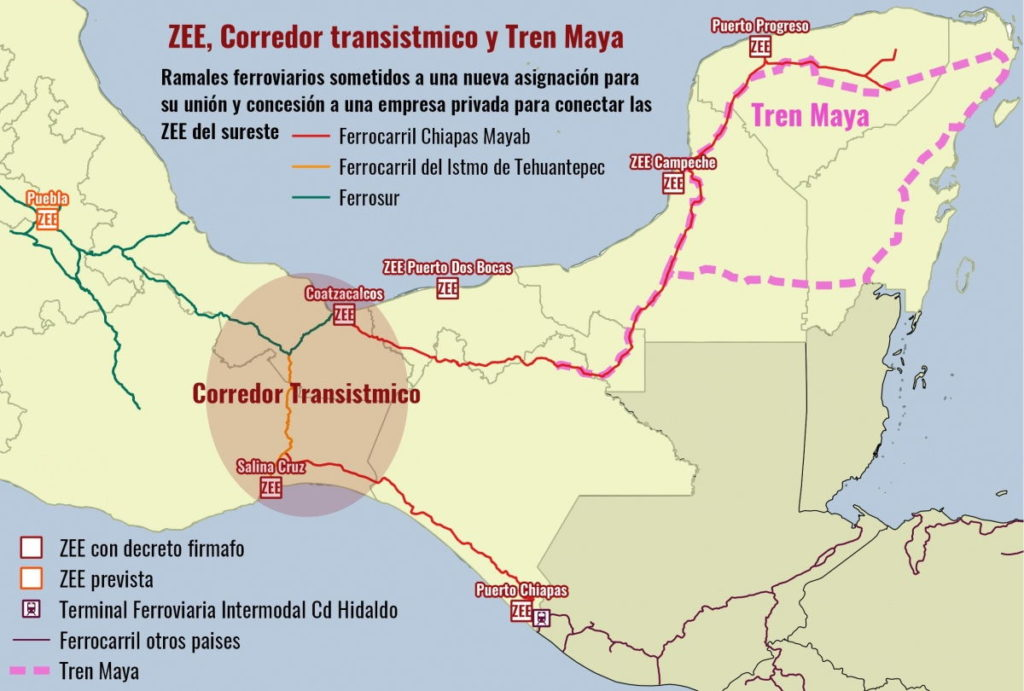 transismico-oacaxa-comunidades-indigenas