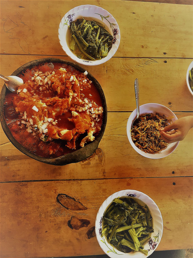 Alimentos-mixe-cultura