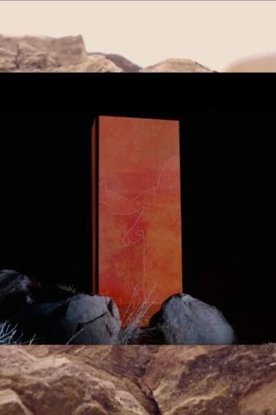 maija-awi-pepe-mogot-nortec-baja-california-pelicula.audiovisual-instalacion