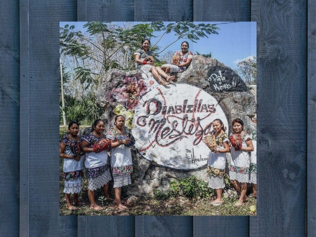 diablillas-mestizas-maya-indigenas-deporte-mexico
