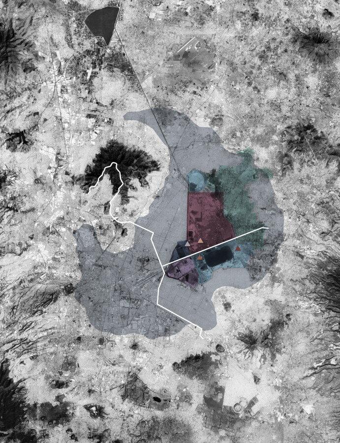 lago-texcoco-cartografia-historia-curiosidades-arte
