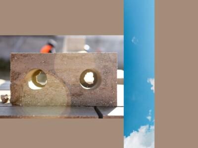 ecoblocks-construccion-sustentable-mexico-inventos-mexico