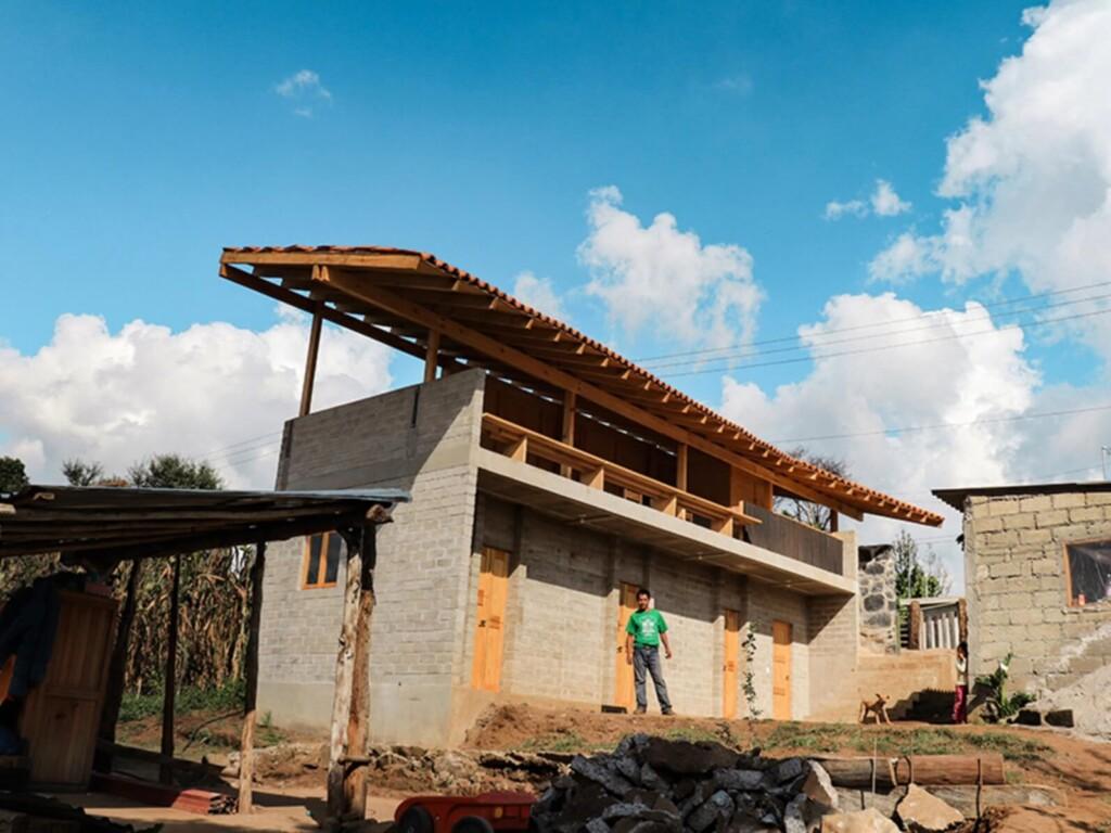 inventos-mexicanos-ecoblocks-arquitectura-sustentable-proyecto-comunitario