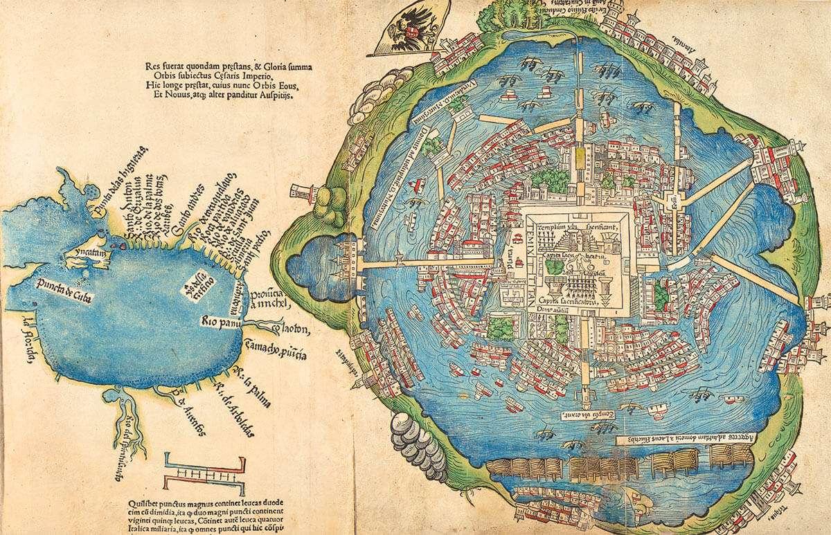 lago-texcoco-historia-curiosidades