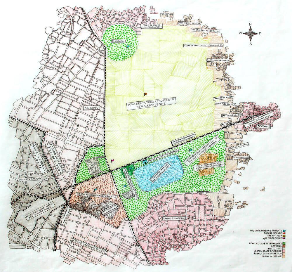 lago-texcoco-cartografia-historia-curiosidades-arte-mexico
