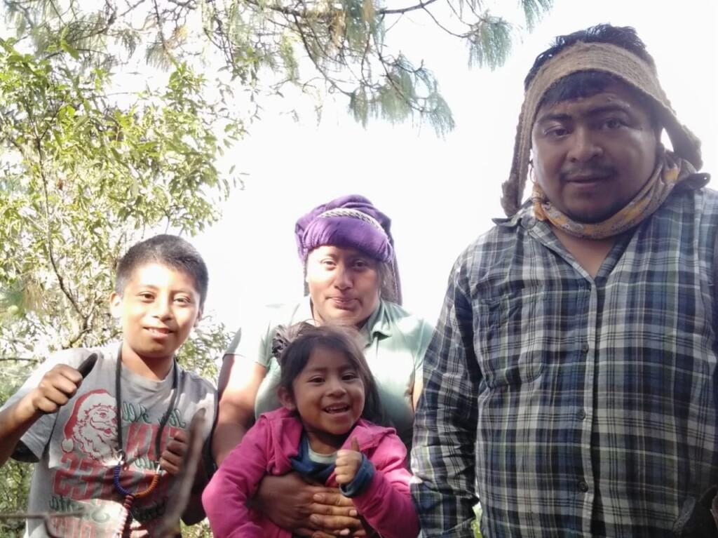 agileo-velazquez-comunidad-mixe-cultura-sierra-oaxaca