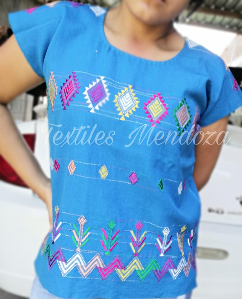 artesanias-mexicanas-compra-directa-bordados