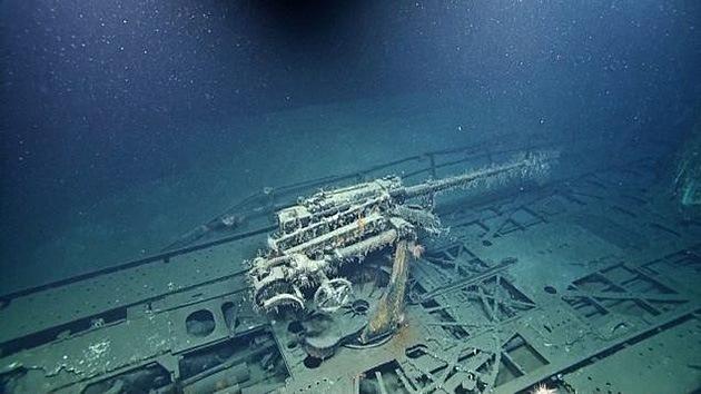 submarino-nazi-hundido-mexico-golfo